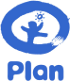 [Plan International]